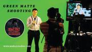 Green Matte Studio Services in sainikpuri