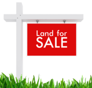 Plots for sale at Gannavaram, Vijayawada