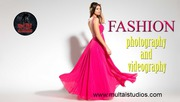 Portfolio photo shoots service in Hyderabad