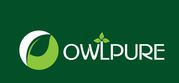 Owlpure : The best essential oil store in india