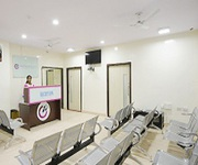 IVF Cost in Hyderabad - Sridevi Fertility Centre