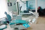 Dentist in Hyderabad