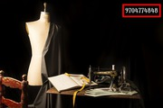 Best choice from fashion styling schools in Hyderabad. Join Hamstech