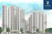 Premium apartments for sale in Whitefield Bangalore