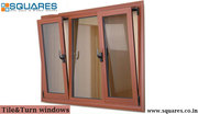 upvc doors and windows manufacturers | upvc doors and windows supplier