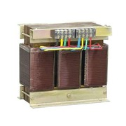 Three Phase Isolation Transformers Manufacturers Hyderabad Vijayawada