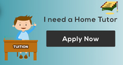 Best Home Tutor Service Providers in Hyderabad