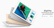 IPad Pro - Buy IPad Pro Online at Best Price India's Largest Apple Pre