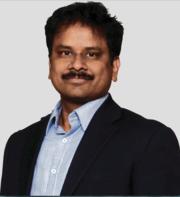 Dr. Ravishankar Polisetty   Top Ayurvedic Doctor in India