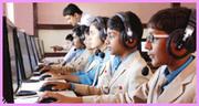 Sri Sathya Sai Residential Schools | Soft Skills In School Education