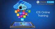 iOS App Development online Course