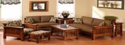 Furniture Manufacturers in Hyderabad | sofa set supplier in hyderabad