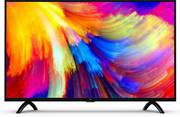 Mi LED Smart TV 4A - 43 inches (108 cm)