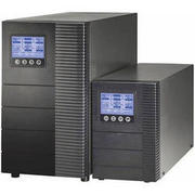 Industrial Online Ups System Manufacturers and Suppliers in Hyderabad