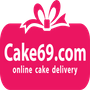 Cake Home Delivery in Hyderabad