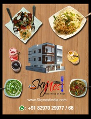 Catering services | Food suppliers | Gachibowli