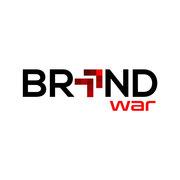 Brandwar | Best Digital Branding Agency
