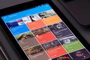 Mobile App Development company in Hyderabad,  IOS  Development