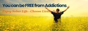 drug rehab centers in hyderabad