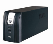 Electronic Mini UPS System Manufacturer and Suppliers in Hyderabad