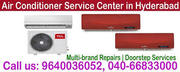 AC Service Centre in Hyderabad