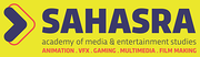 Multimedia Training Institute in Ameerpet,  Hyderabad