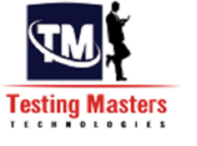 Testing Tools Training Institute By Currently Working Experts- Madhapu