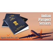 Signin Soft : Visa consultants in Hyderabad