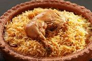 Online Food Delivery in Nellore   Best Restaurants in Nellore