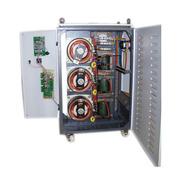 Digital Servo Stabilizer Manufacturers in Hyderabad,  Vijayawada