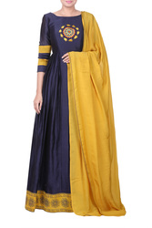 Buy Anarkalis For All Occasions From Thehlabel