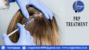 FUE Hair Transplant Clinics | Best Hair Transplant Doctors | Hair Grow