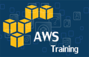 aws training in gachibowli
