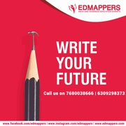 Top Career Advisors in Madhapur,  Hyderabad | Edmappers