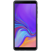 Buy Samsung galaxy A7  64GB, 4GB RAM at Hydstores in Hyderabad