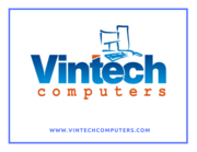 Computer Laptop Repair in Hyderabad Hardware and Software Service