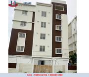 Hostel Facilities  | Boys Hostel | Girls Hostel
