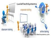 Best Software Training Institute | Best Online Training Institute Hyd