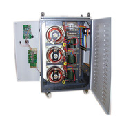 Digital Servo Stabilizer Manufacturers in Hyderabad,  Vijayawada