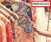 Where to Find Best Fashion Styling Classes in Hyderabad?