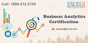 business analytics course with placement