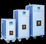 Air Cooled Servo Voltage Stabilizers Manufacturers in Vijayawada
