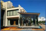 Looking for Alu - Wood Window Designs in Hyderabad?