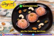 Sweet Recipes In Gachibowli Hyderabad | Skynest Sweets