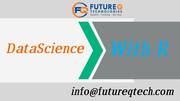 Data Science with R language Online training in Hyderabad,