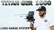 TITAN GER – 1000 Device