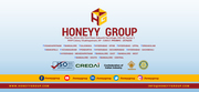 HoneyyGroup - Real Estate Consulting Services in Visakhapatnam