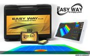 EASY WAY Plus device 3D Imaging system