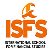 Top Domestic Course Collegess Secunderabad | ISFS