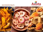 Dehydrated Fruits,  Dried Fruit Supplier in India | Dehydrated Foods